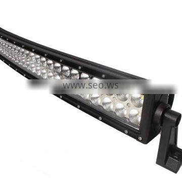 Cheap curved led bar light c ree offroad led light bar 300W 240W 180W 120W straight light bar