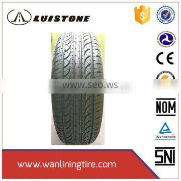 China luistone brand tire looking for dealer