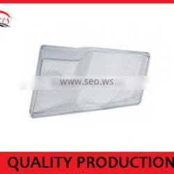truck head lamp glass used for VOLVO FH12 (20379429)