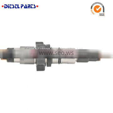 fuel injector for ford diesel 0 445 120 225 industrial injection cummins injectors