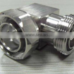 7/16 Elbow connector RF COAXIAL ADAPTER