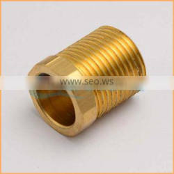 Professional china supplier cnc turning parts