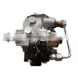 D e nso Fuel Injection Pump Assembly 294000-0617 for HlNO J05E