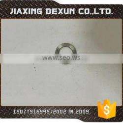 ISO9001 kids mini electric motorcycle parts, electric motorcycle parts 48v 1000w Supplier's Choice