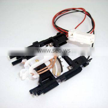 Fuel Level Sensor,buick ky excelle,sail,changan 2nd generation
