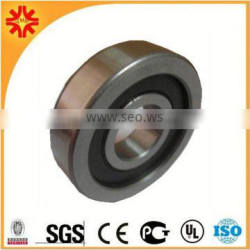 High Quality Forklift Parts Mast Guide bearing 210SZZ-2