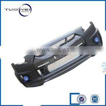 Mold for Automobiles,Cars,Vehicle