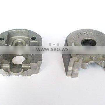 lock accesories stainless steel precision casting