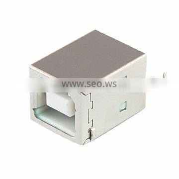 USB Connector with UL Approval, Compliant with the RoHS Directive, OEM Orders are Welcome