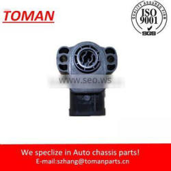 High quality of Accelerator Pedal Position Sensor for F6TZ-9F836-AA