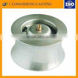 High quality low price of Cast iron Elevator frame/elevator castings/elevator frame