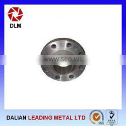 OEM 304 Stainless Steel Flanges for Connection