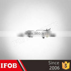 Ifob auto part manufacturer steering rack 53601-SX8-F01 for CITY