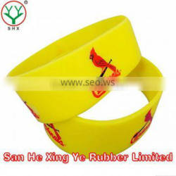 exercise rubber ring,rubber o ring,silicone rubber ring