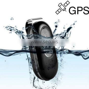 GPS Tracker People Pets LK106 Check Location On Mobile and Web System with Real Time Tracking Dogs
