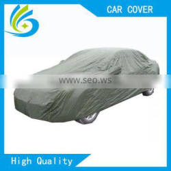 hot sale jeep covers plastic car cover