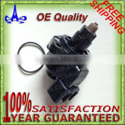 MD628053 Idle Air Control Valve For Mitsubishi 3000GT