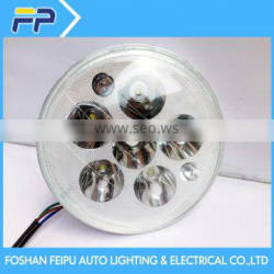2014 Cheap price motorcycle led head light