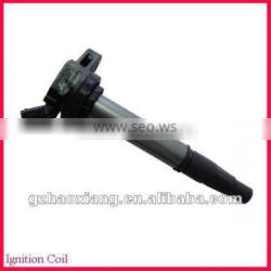 Good Quality Auto Ignition Coil 90919-C2005