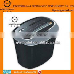 competitive 3D printer toy rapid prototype China manufacturer