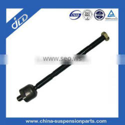 45503-29505 auto parts stainless steering 555 rack end for toyota hiace