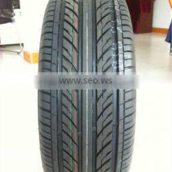 COMFORSER BRAND PCR tire 175/70R13 used to passanger car