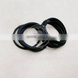 Foton ISF2.8 ISF3.8 engine parts thermostat seal o ring seal 5257077