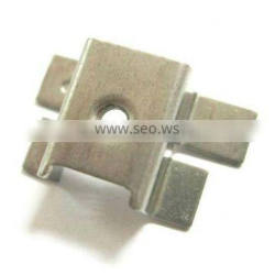 OEM stamped punch products factory price,vertical punch
