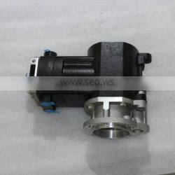Dongfeng truck engine parts air compressors compressor 3018534 200812 NTA855 NT855 air compressor assembly