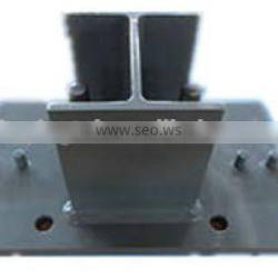 steel sheet metal products produced in china