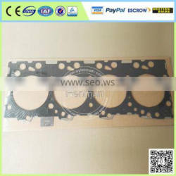 Cost to replace engine cylinder head gasket 2830919