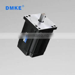 China 110MM Brushless dc motor with low price