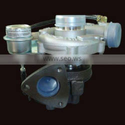 automobiles part GT22 (water cooled) (736210-0005)