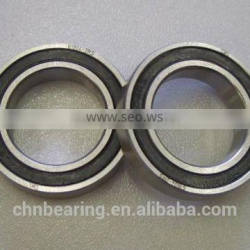 Best quality with cheap prices Deep groove ball bearing 61911