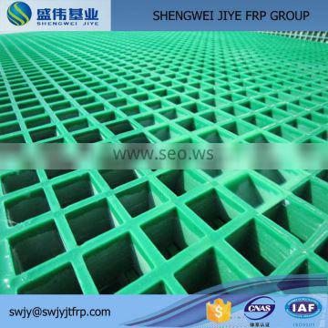 SWJY French frp sliding window grill design made in china HOTSALE