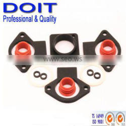 customized rubber gasket