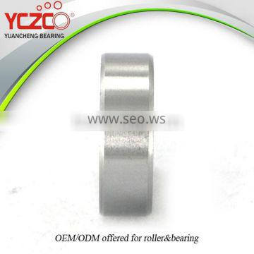 made in china alibaba bearing expect manufacturer