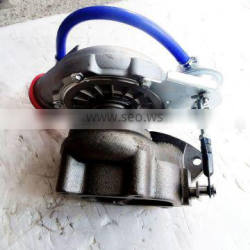 Apply For Truck Turbocharger Howo High Qulity Excellent Quality