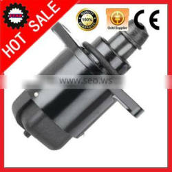 High Performance Auto/Car Idle Air Control Valve For RENAULT OEM 770010539