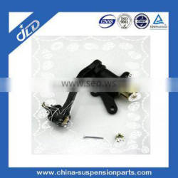 45490-29455 555 auto idler arm for toyota hiace