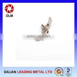 Hgih Quality Die Casting Part for Fittings