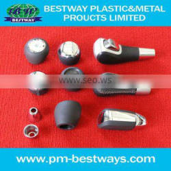 gear shifting handle mould