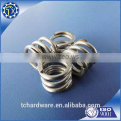 precision stainless steel sofe small springs