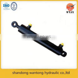 hydraulic cylinder for agricultural machinery , agriculture hydraulic cylinder