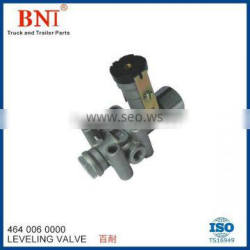 Hot Sales New Products Leveling valve 464 006 0000 Air Hot Brake Valve