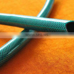 1 inch rubber water hose pipe/300 ft water hose/garden water hose