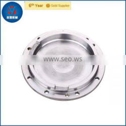 forging ring-High Quality forging Bullet Train Parts/bullet train parts/Carbon Steel Stainless Steel Spare Parts