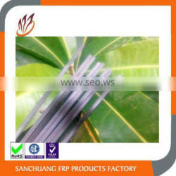 0.5mm 0.8mm 1.0mm 1.5mm Thin Carbon Fiber Strips and Rods