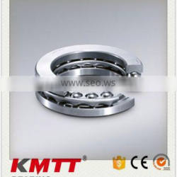 Thrust ball bearing for embroidery machine 51112