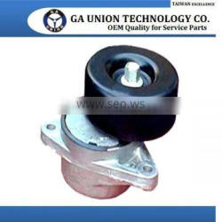 AUTOMATIC BELT TENSIONER 12552509 10115874 10238703 4551120 4696663 4750851For GM